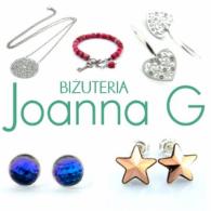 Joanna G.