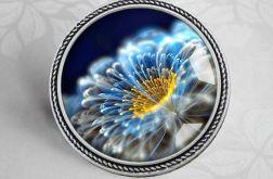 BROSZKA COSMIC FLOWER