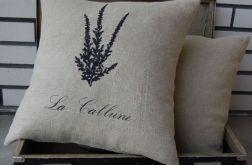 Poszewki - La Callune