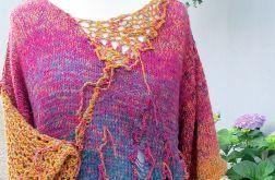 Sweter Mimoza