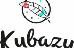 kubazu
