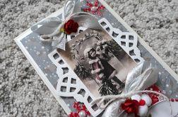 Kartka świąteczna #5