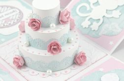 Na roczek box urodzinowy EBUR020