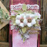 W dniu ślubu #6 -
