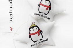 CHRISTMAS #17 - gwiazdeczki na choinkę