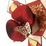 Hexabox okolicznościowy - na ślub -