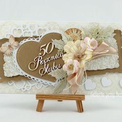 50 rocznica ślubu B7