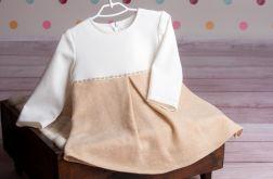 Sukienka dziecięca RENE