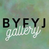 BYFYJgallery