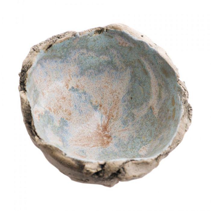Miseczka ceramiczna S -