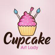 cupcake_art_lady