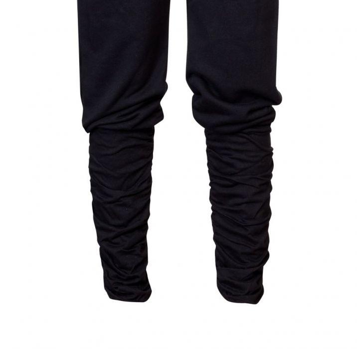 Spodnie Alladynki - Navaho