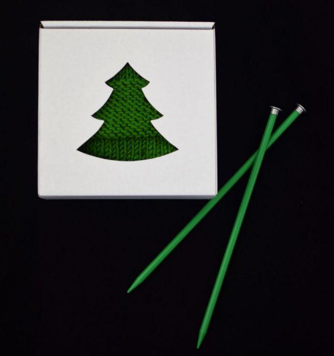 na prezent - kolory do wyboru - szal