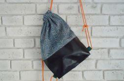 Plecak jodła