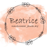 Biżuteria Beatrice
