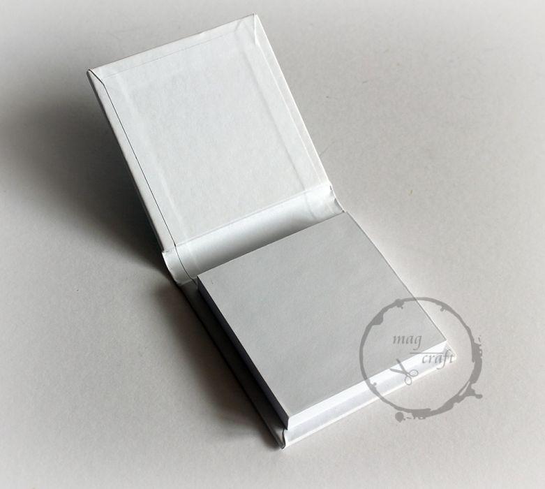 Mini notes - scrapuszko 01