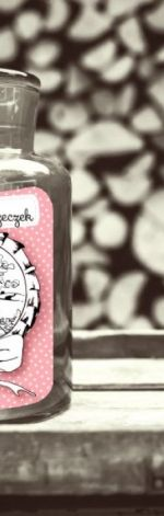 Personalizowane Etykiety na Przetwory Owocowe
