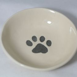 Miska dla kota