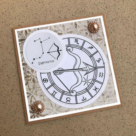Znaki Zodiaku - Skorpion