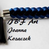 Joanna Kozaczek