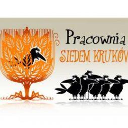 siedem_krukow