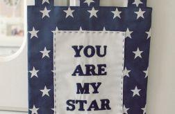 Proporczyk STAR