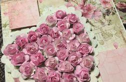 Zestaw Rose Heart