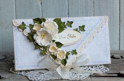 Zamówienie specjalne - W Dniu Ślubu #5