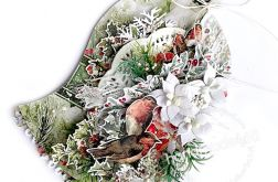 kartka na Boże Narodzenie (22)