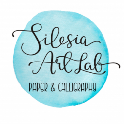 silesia-art-lab