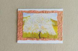 kartka uniwersalna-drzewo