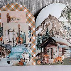 Album górski