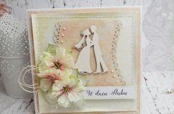 Ślubna z Młodą Parą 2