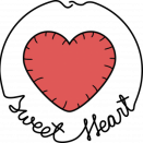 sweetheart_poli