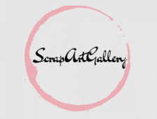 ScrapArtGallery