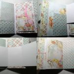 Album dla dziewczynki II