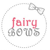 fairybows
