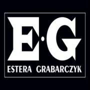 esterka