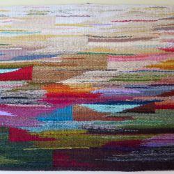 Gobelin - tkanina artystyczna