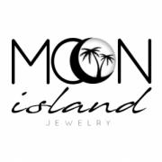 moonislandjewelry