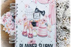 Planner ślubny 3
