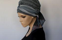 turban INGRID