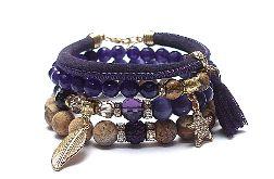 Sand and violet vol. 4 /07-01-21/ set