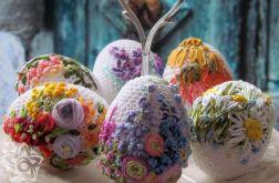 Magic Garden _zestaw jajek
