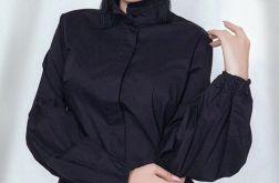 Bluzka,koszula GISELLE