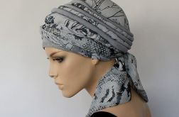 turban BRENDA