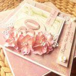 Rocznica ślubu -