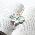 Zakładka do książki