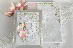 Album ślubny w pudełku 12