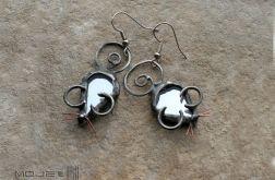 Myszki lusterkowe